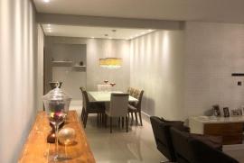 Apartamento à venda Aparecida, Santos - 1878271501-f3feb67e-420f-4882-bf31-6c1b431201e7.jpeg