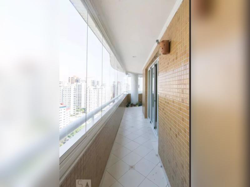 Apartamento à venda Santana com 138m² e 3 quartos por R$ 1.200.000 - lateral-varanda-3865.png