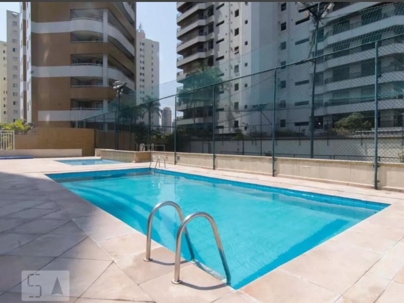 Apartamento à venda Santana com 138m² e 3 quartos por R$ 1.200.000 - piscina-condominio.png