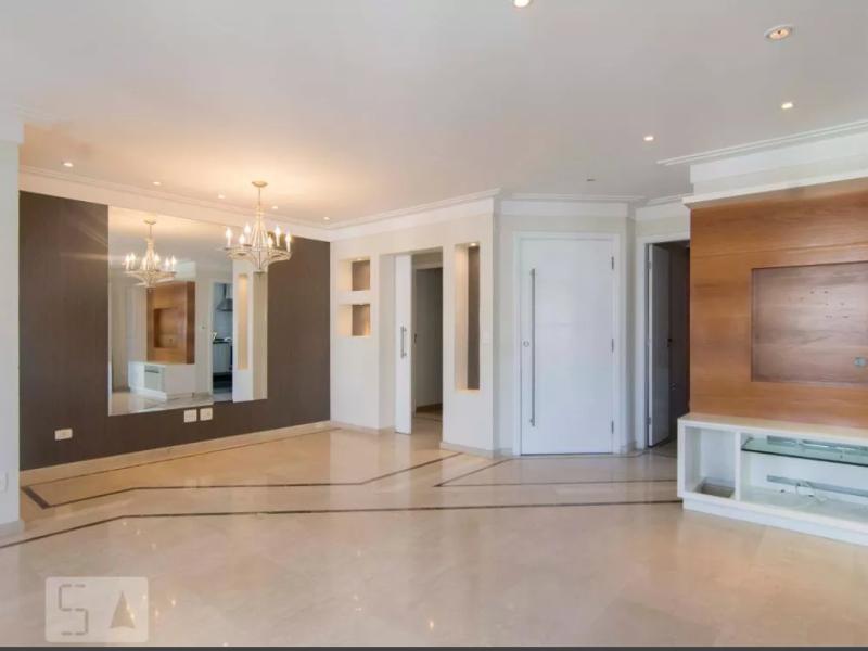 Apartamento à venda Santana com 138m² e 3 quartos por R$ 1.200.000 - sala-2-3865.png