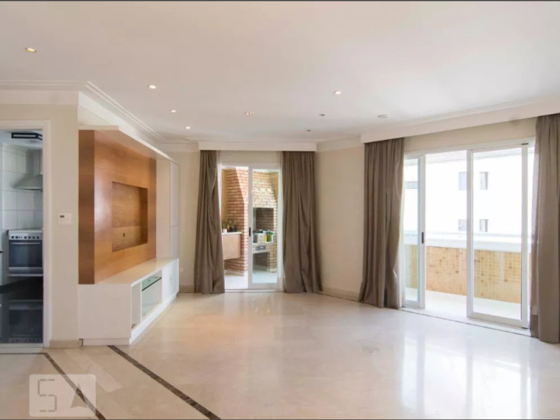 Apartamento à venda Santana com 138m² e 3 quartos por R$ 1.200.000 - sala-3865.png