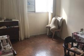 Apartamento à venda Bom Retiro, São Paulo - 1854408252-img-6086.jpg