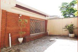 Casa à venda Santo Amaro, São Paulo - img-20181018-wa0011.jpg