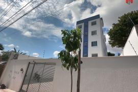 Apartamento à venda Mantiqueira, Belo Horizonte - 1629227429-residencial-chapada-da-diamantina-1.JPG