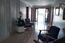 Apartamento à venda Guilhermina, Praia Grande - 1643003527-img-20191103-wa0027.jpg