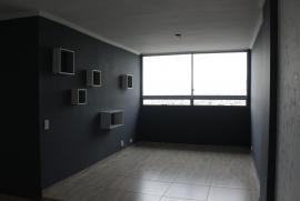 Apartamento à venda Vila Diva, São Paulo - 1653214545-mg-1859.JPG