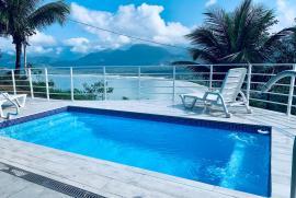 Apartamento à venda Almada, Ubatuba - 748251091-whatsapp-image-2019-09-30-at-13.jpeg