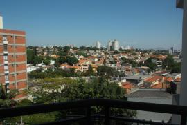 Apartamento à venda Planalto Paulista, São Paulo - 1642410904-vistasala.jpg