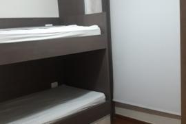 Apartamento à venda Mooca, São Paulo - 1635371679-20190912-202204.jpg