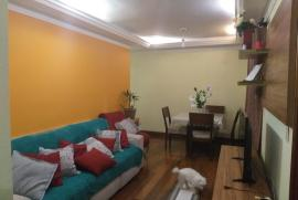 Apartamento à venda City Bussocaba, Osasco - 626211609-20191017-195718.jpg