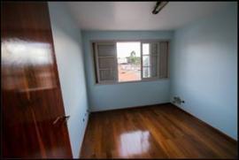 Apartamento à venda Jardim da Glória, São Paulo - 2018569320-20027-10206168495906773-862841445899217849-n.jpg