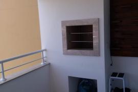Apartamento à venda Praia João Rosa, Biguacu - 1906122780-whatsapp-image-2019-11-01-at-16.jpeg