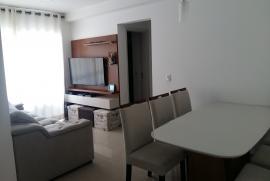 Apartamento à venda Centro, São Bernardo do Campo - 390967091-20190828-124640.jpg