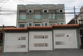 Casa à venda Cidade Lider, São Paulo - 963690611-img-5695.JPG