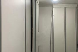 Apartamento à venda Tejipió, Recife - 1641271263-closet-ii.JPG