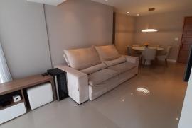 Apartamento à venda Recreio dos Bandeirantes, Rio de Janeiro - 1165106762-6387c8c5-592e-41a2-bec3-aee392a16e16.jpeg