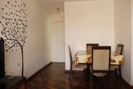 Apartamento à venda Penha de França, São Paulo - 239387655-11831295-781511721946051-1472337672-o-1.jpg