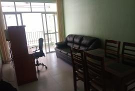Apartamento à venda Centro, Niterói - 2145305076-20191105-143219.jpg
