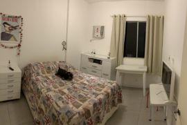 Apartamento à venda Tijuca, Rio de Janeiro - 1259456169-c2bb3974-5567-4b90-b8fe-a4ce02785870.jpeg