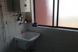 Apartamento à venda Vila Marte, São Paulo - 799075065-img-2911.jpg