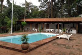 Casa à venda Barro Branco (Zona Norte), São Paulo - 1009184185-img-0970.JPG