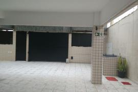 Apartamento à venda Guilhermina, Praia Grande - 2048560607-img-20190509-wa0010.jpg