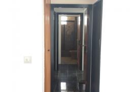 Apartamento à venda Perdizes, São Paulo - 1221751772-img-0113.JPG