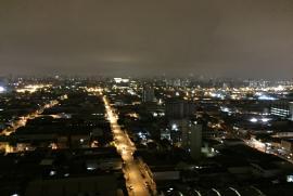 Apartamento à venda Vila Maria, São Paulo - 1112669420-80363aa8-5c8f-4619-a172-f86d304b80e2.jpeg