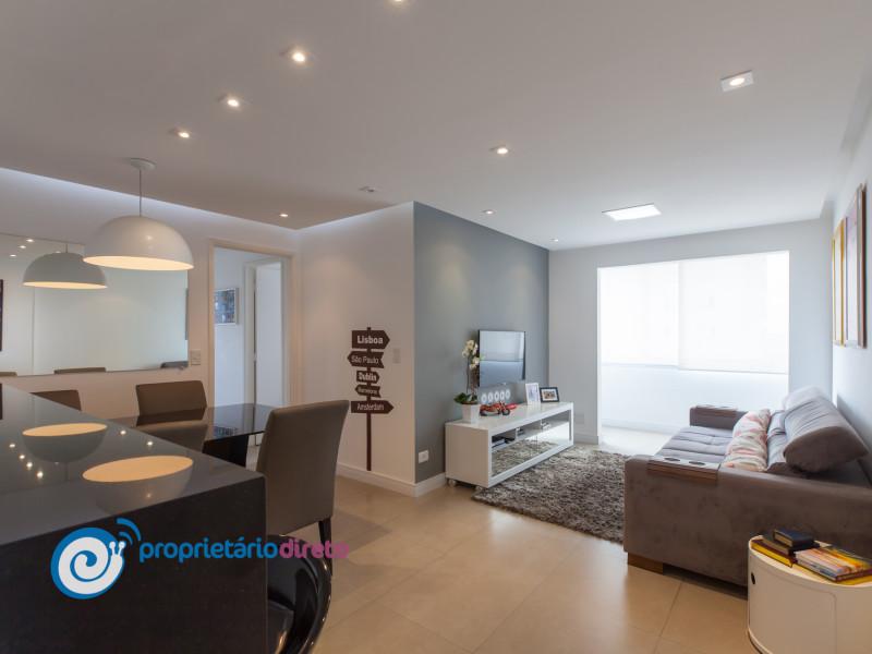 Apartamento à venda Interlagos com 74m² e 3 quartos por R$ 479.000 - img-8861.jpg