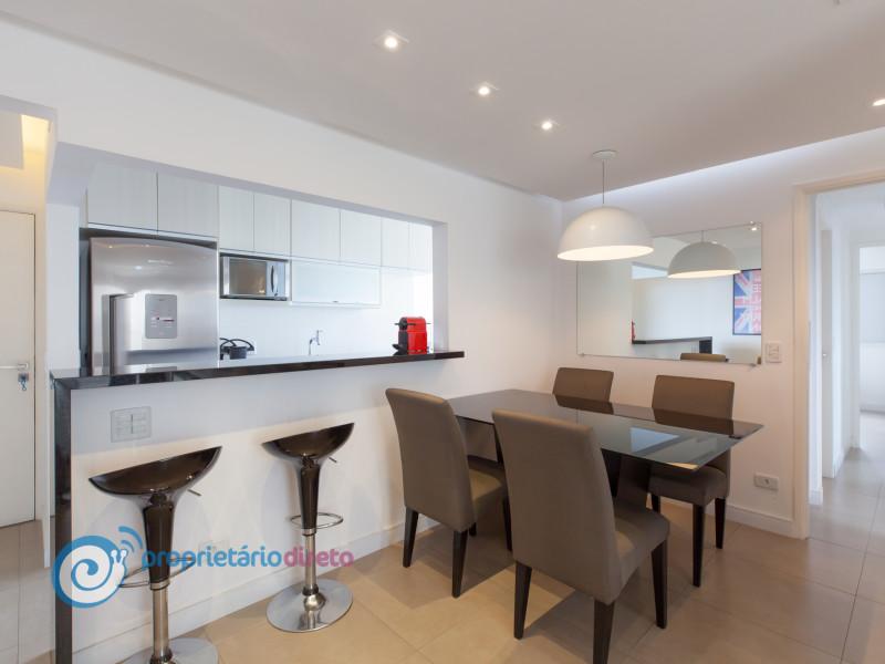 Apartamento à venda Interlagos com 74m² e 3 quartos por R$ 479.000 - img-8867.jpg