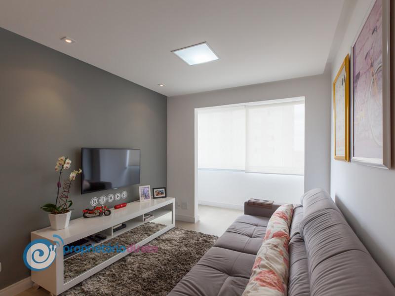 Apartamento à venda Interlagos com 74m² e 3 quartos por R$ 479.000 - img-8870.jpg
