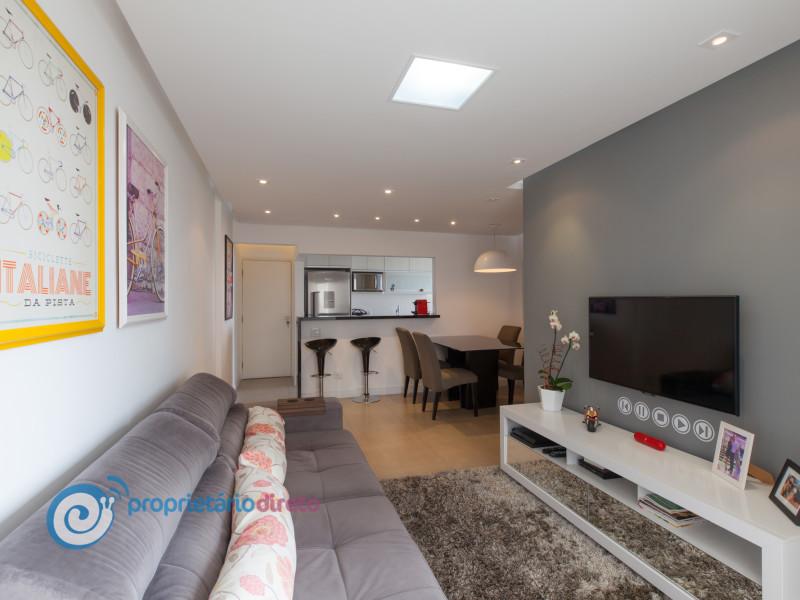 Apartamento à venda Interlagos com 74m² e 3 quartos por R$ 479.000 - img-8873.jpg