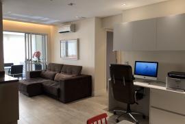 Apartamento à venda Vila Andrade, São Paulo - 1873432453-1dd4586c-41ac-46fa-bd5c-c12f6c8465b4.jpeg