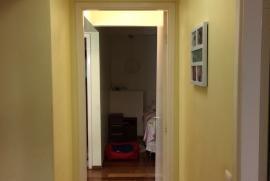 Apartamento à venda Chácara Agrindus, Taboão da Serra - 1847719662-img-0016.JPG