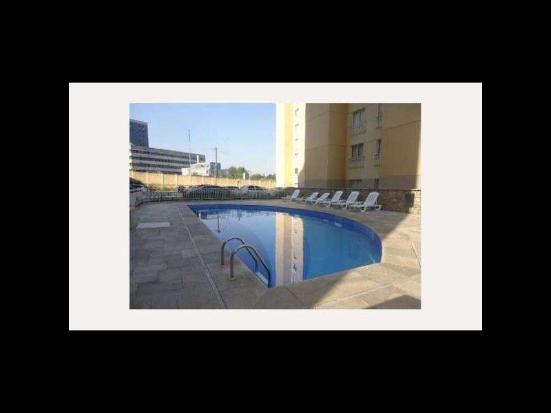 800x600_1459509410-piscina.jpg