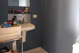 Casa à venda Adalgisa, Osasco - 150737590-img-20191022-095923262.jpg
