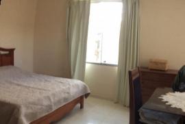 Casa à venda Recanto do Poe. Um, Lagoa Santa - 845077312-quarto-1-suite-4.jpg