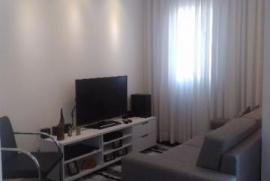 Apartamento à venda Maranhão, São Paulo - 1543618350-whatsapp-image-2019-04-18-at-12.jpeg