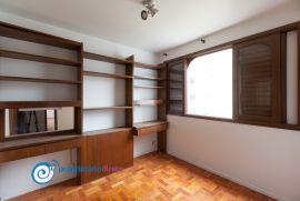 Apartamento à venda Santana, São Paulo - img-9155.jpg