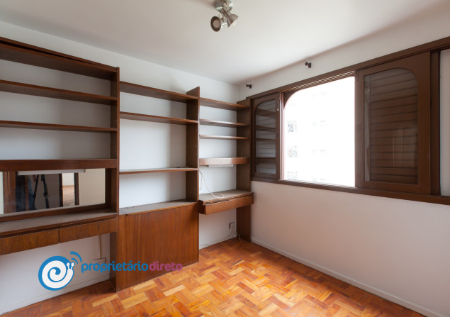 Apartamento à venda em Santana por R$650.000