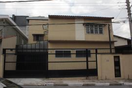 Casa à venda Jardim São Judas Tadeu, Guarulhos - 495901334-1.jpg