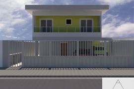 Casa à venda Ribeirópolis, Praia Grande - 1380791389-img-ext-02.png