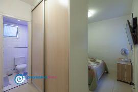 Apartamento à venda Vila Mascote, São Paulo - img-9032.jpg