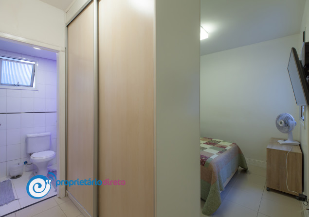 Apartamento à venda em Vila Mascote por R$1.150.000
