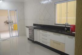 Casa à venda Jardim Adriana, Guarulhos - 17097261-casa-4.jpeg