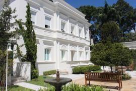 Casa de condomínio à venda Chácara Monte Alegre, São Paulo - 544217769-e9485d16-b3c1-45df-85a6-3ab5f989daf3.jpeg