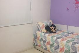 Apartamento à venda Jaguaré, São Paulo - 1803619986-6d957fec-61bc-4c2f-a4ac-fd581a04935f.jpeg