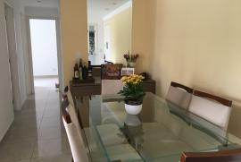 Apartamento à venda Jardim Ester Yolanda, São Paulo - 476411479-8cdf43f4-1f59-420c-8fae-f86a56b5cb96.jpeg