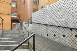 Apartamento à venda Parque Artur Alvim, São Paulo - 880235476-a5d96825-a296-4da3-b4ce-de805f7894db.jpeg