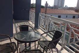 Casa à venda Vila Gomes Cardim, São Paulo - 1532127520-4982af08-0061-4249-ae7c-e49edace3433.jpeg